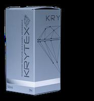 Водоотталкивающие средство Krytex