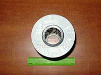Элемент фильтр маслянный ЯМЗ (производитель Мотордеталь, г.Кострома) 240-1017040А3