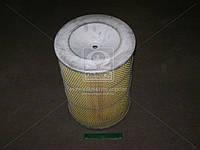 Элемент фильтр воздушного МАЗ (с дном) (производитель Мотордеталь, г.Кострома) 238Н-1109080