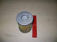 Элемент фильтр топлива ЯМЗ тонкой очистки (производитель Мотордеталь, г.Кострома) 201-1117040А