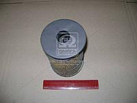 Элемент фильтр топлива ЯМЗ тонкой очистки (производитель Мотордеталь, г.Кострома) 840-1117040