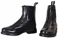 Ботинки Barouque для конного спорта, мужские