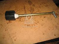 Элемент упругий регулятора тормозная сил МАЗ, КРАЗ, ЗИЛ (L=320 мм) (производитель РААЗ) 100.3533110-10