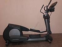 Орбитрек Life Fitness 91 XI