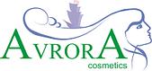 """Интернет-магазин """"Avrora Cosmetics"""".Официальное представительство."""