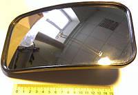 Зеркало заднего вида 58720-23320-71