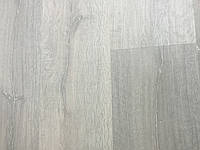Ламинат Quick Step серии Classic Дуб белый реставрированный патиновый