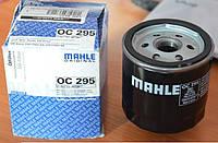 Масляный фильтр Mahle OC 295:  AUDI, SEAT, SKODA, VOLKSWAGEN