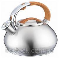 Чайник Peterhof PH-15620