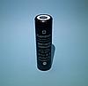 Высокотоковый аккумулятор 18650 Keeppower IMR18650-3,2 3,6V 3200mAh Li-Mn 20A!, фото 2