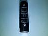 Высокотоковый аккумулятор 18650 Keeppower IMR18650-3,2 3,6V 3200mAh Li-Mn 20A!, фото 3
