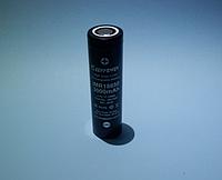 Высокотоковый аккумулятор 18650 Keeppower IMR18650-3,0 3,6V 3000mAh Li-Mn 35A!