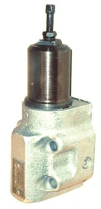 Гидроклапаны давления Г54-34, ПГ54-34, АГ54-34, ПАГ54-34, БГ54-34, ПБГ54-34, ВГ54-34, ПВГ54, ДГ,ПДГ