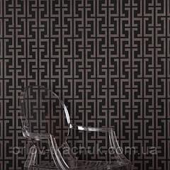 Обои антивандальные Newmor Maze