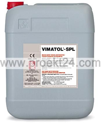 vimatol spl, vimatol-spl. виматол спл, виматол, пластификатор