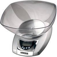 Весы кухонные электронные VINZER tp89185