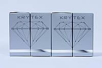 Антидождь для авто - Krytex