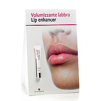 Lip Filler-Крем филлер для губ моделирующий Histomer