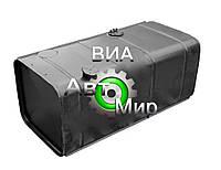 Бак топливный 500 л МАЗ 1400*680*600 64221-1101010 У1