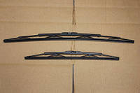Дворники щетки дворников стеклоочистители передние задние Toyota Venza 2009-14 новые оригинал