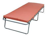 Раскладная кровать-тумба Верона c401