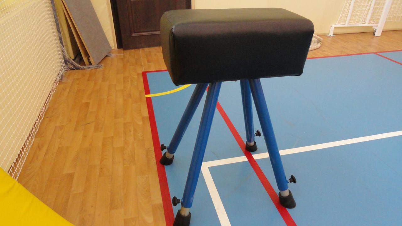 Козёл гимнастический - Спорт Світ в Киеве