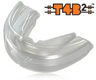 Трейнер Т4В2 для брекетов