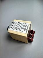 Зажигающее устройство ПЗИ-2000 (ГО)