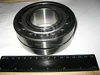 Подшипник 3609 (22309MBW33) (DPI) КПП КрАЗ, МАЗ, вал промежуточный Т-150 3609