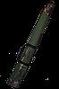 Чехол для ружья полужесткий 130см модель 11 KENT&AVER
