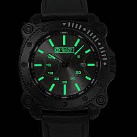 Мужские часы Military Royale Army Man's MR090