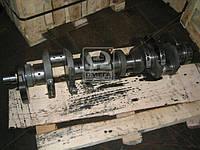 Вал коленчатый ЯМЗ 238 (производитель ЯМЗ) 238-1005009-Г2