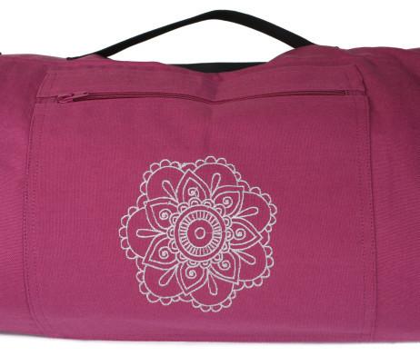 Чехол для йогамата Surya bag