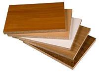 Расшифровка различных материалов, используемых при изготовлении мебели.