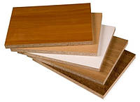 Розшифровка різних матеріалів, використовуваних при виготовленні меблів.