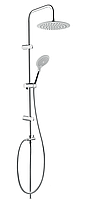 Дождевой душ INVENA Tinos AU-18-001
