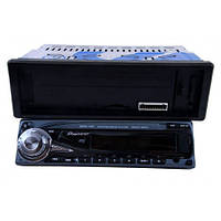 Автомагнитола MP3 USB Pioneer 1080
