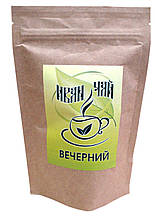 Иван-чай ферментированный Вечерний, 50 грамм