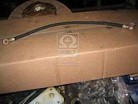 Трубка подвода масла к ТНВД ЯМЗ 236,238 (L=335 мм) (производитель ЯМЗ) 236-1111614