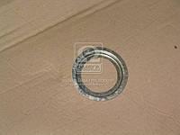 Маслоотражатель ЯМЗ 236,238 (производитель ЯМЗ) 236-1002272