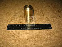 Стакан форсунки ЯМЗ 236,238 (производитель ЯМЗ) 236-1003112-В