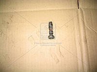 Винт регулировочный коромысла КРАЗ,МАЗ,Т 150 (производитель ЯМЗ) 236-1007148-Б