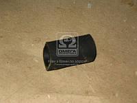Рукав соединительный (производитель ЯМЗ) 236-1306084