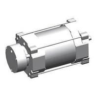 Двигатель в сборе для привода Swing-3000/5000