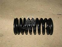 Пружина нажимная сцепления ЯМЗ 236 (производитель ЯМЗ) 236-1601115-А