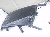 Крыша для Volvo V60 10-15