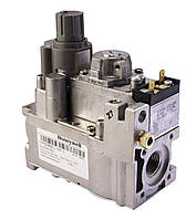 Honeywell V8600B1006