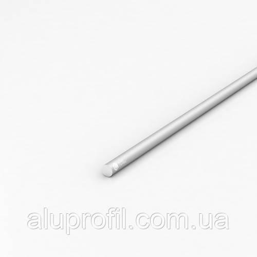 Алюминиевый профиль — пруток круглый D-10