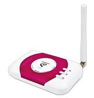 3g модем wifi роутер Smartfren Haier 950B EVDO Rev.B