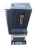 SDC1V-25 привод движения подач, фото 4